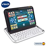 Vtech Little App – Genie, Bildungs-Tablet für Kinder, (3480 – 155557) bunt