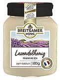 Breitsamer Lavendelhonig aus Frankreich, 500 g
