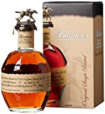 Blanton's The Original Bourbon Whiskey (1 x 0.7 l)