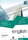 Interaktive Sprachreise: Sprachkurs 3 English