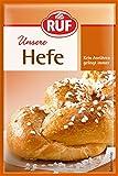 RUF Hefe, 10er Pack (10 x 21 g)