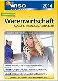 WISO Warenwirtschaft 2014 [Download]