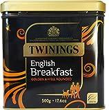Twinings English Breakfast Tee, 500 g Dose