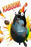 Exploding Kittens - Final Guide (English Edition)