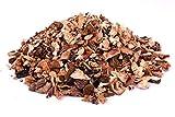 Bio Steinpilze Stückchen 250g aromatisch, getrocknet, roh Rohkost, vegan, 100% natürlich