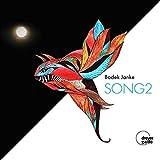 Bodek Janke - Song 2