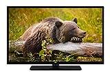 JVC LT-32V45LFC 81 cm / 32 Zoll Fernseher (Full HD, Triple Tuner)