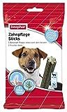 Beaphar Zahnpflege Sticks Für Kleine Hunde, 112g