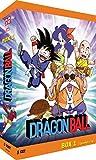 Dragonball - TV-Serie - Vol.1 - [DVD]