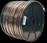 JBL M138836 Aqua. Tube Grey 16/22 Per 1 M (25 M On Roll)