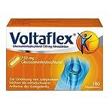 Voltaflex Glucosaminhydrochlor.750Mg Filmtabletten, 180 St