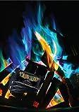 Mystical Fire 3 x Beutel.