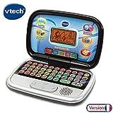 Vtech–196305–Sicherheitssafe für Laptops–Genius Kid