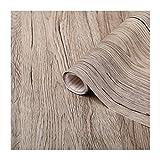 d-c-fix, Folie, Holz, Sanremo Eiche sand, Rolle 90 cm x 210 cm, selbstklebend