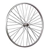 Taylor-Wheels LR-28VR-AL19SI-NISI-ALU VA SI