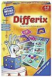 Ravensburger Spielen und Lernen 24930 - Differix