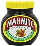 Marmite Yeast Extract 2x 250g (500g) - Würzpaste, Hefeextrakt, Aufstrich, 1774