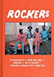 We are Rockers: The Making of Reggae's Most Iconic Film
