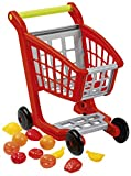 Smoby 1225 Shopping cart