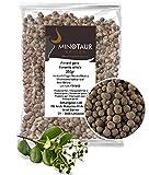 Minotaur Spices | Piment ganz, Pimentkörner | 2 X 250g (500g) |