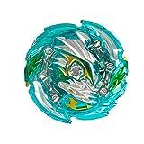 Kampfkreisel Burst Bey, Battling Tops Kreisel Blade Burst 4D Fusion Modell Metall Masters Beschleunigungslauncher,Kinder Spielzeug