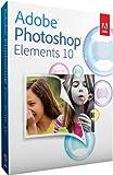 Adobe Photoshop Elements 10