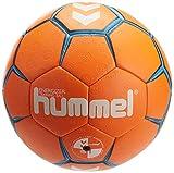 Hummel hmlENERGIZER HB-Handball Sport, Orange/Blau, 1