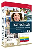 Strokes Easy Learning Tschechisch 1+2+Business Version 6.0