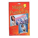 M.I.C. Magic Puzzle Fix - Puzzle-Kleber