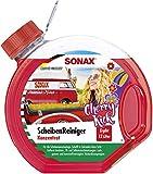 SONAX 03924000 Scheibenreiniger
