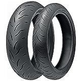 Bridgestone 4261-190/50/R17 73W - E/C/73dB - Ganzjahresreifen