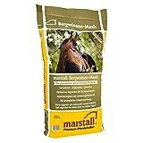 Marstall Bergwiesen-Mash 12,5 kg