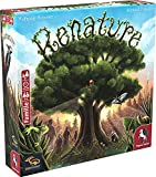 Pegasus Spiele 57800G - Renature (Deep Print Games)