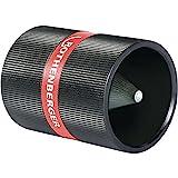 Rothenberger 1500000237 Innen-/Außenentgrater 6-35mm Inox