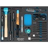 HAZET 163-143/18 Werkzeug-Sortiment