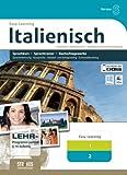 Strokes Easy Learning Italienisch 1+2 Version 6.0
