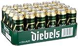 Diebels Altbier Dosenbier, EINWEG (24 x 0.5 l Dose)