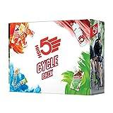 HIGH5 Cycling Pack