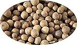 Eder Gewürze - Piment ganz - 1kg Gewürze