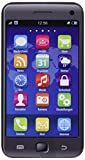 Heidel Smartphone (1 x 30 g)