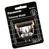 Panasonic Ersatzklinge für Haarschneidemaschine für Panasonic ER1611, ER1610, ER1512, ER1511, ER1510, ER160, ER154, ER153, ER152, ER151