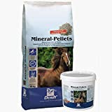Derby Mineral-Pellets 10 kg Sack