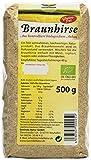 Govinda Braunhirse glutenfrei (1 x 500 g)