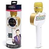 Karaoke-Mikrofon für Karaoke, Karaoke-Maschine