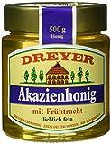 Dreyer Akazienhonig (1 x 500 g)