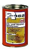 Moeller Stone Care HMK R152 Öl- und Wachsentferner-Paste 750 ml