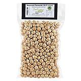 Deliano geröstete Haselnüsse igp Nüsse ganz geschält tonda gentile natur 500 g