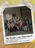 Wir Kinder vom Kleistpark, Das Liederbuch 1 incl. Playback CD