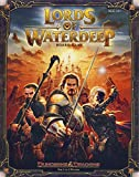 Wizards Of The Coast 388510000 Spiel, Farb