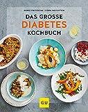 Das große Diabetes-Kochbuch (GU Diät&Gesundheit)